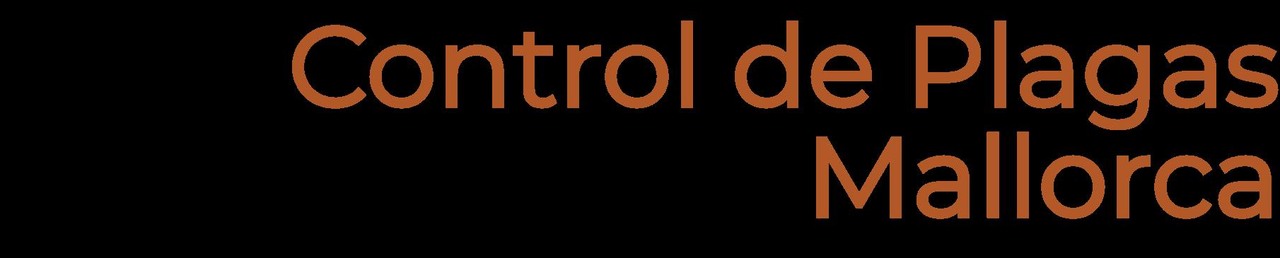 Control de Plagas Mallorca
